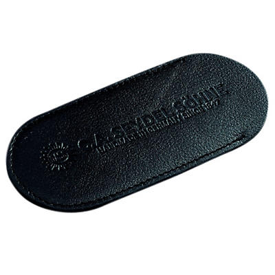 SEYDEL Leather POUCH  for 1 Blues Harmonica