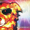 Alliance Leatherface - Dog thumbnail