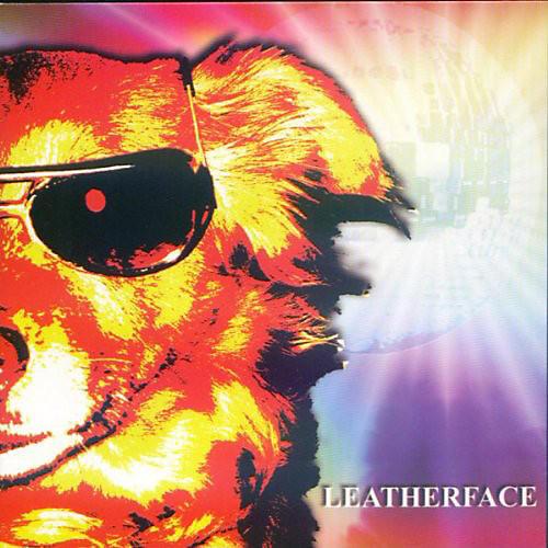 Alliance Leatherface - Dog