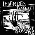Alliance Lebenden Toten - Static thumbnail
