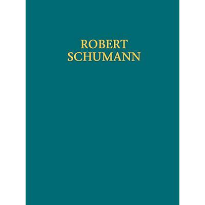 Schott Lebenschronik In Bildern & Documen Schott Series
