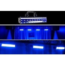 Open Box American DJ Led UV Go