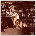 WEA Led Zeppelin - In Through the Out Door Vinyl LP thumbnail