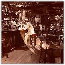 Led Zeppelin - In Through the Out Door Vinyl LP