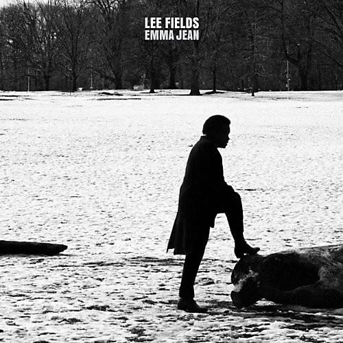 Alliance Lee Fields - Emma Jean