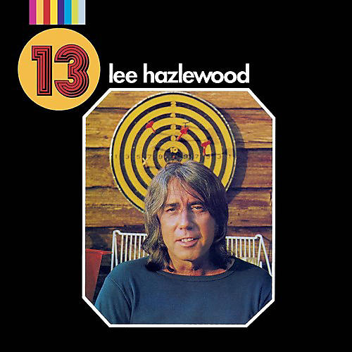 Alliance Lee Hazlewood - 13