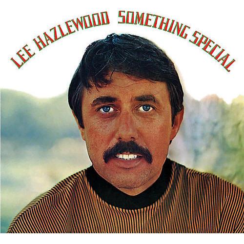 Alliance Lee Hazlewood - Something Special