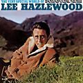 Alliance Lee Hazlewood - Very Special World of Lee Hazlewood thumbnail
