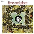 Alliance Lee Moses - Time & Place thumbnail