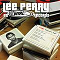 Alliance Lee Perry - At Wirl Records thumbnail