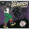 Alliance Lee Perry Scratch - Black Ark Classic Songs thumbnail