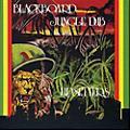 Alliance Lee Perry Scratch - Blackboard Jungle Dub thumbnail