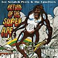 Alliance Lee Perry Scratch & the Upsetters - Return of the Super Ape thumbnail