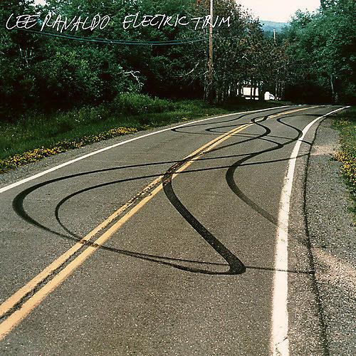Alliance Lee Ranaldo - Electric Trim