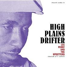 """Lee """"Scratch"""" Perry - High Plains Drifter"""