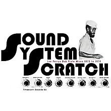 "Lee ""Scratch"" Perry - Sound System Scratch"