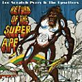 Alliance Lee Scratch Perry & the Upsetters - Return Of The Super Ape thumbnail