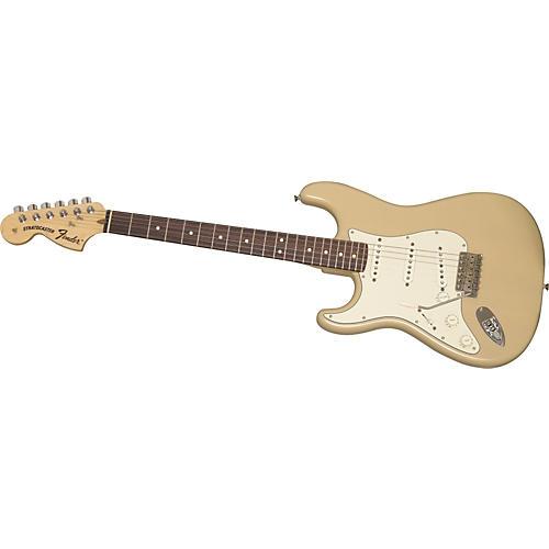Fender Left-Handed Highway One Stratocaster Electric Guitar