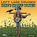 Alliance Left Lane Cruiser - Dirty Spliff Blues thumbnail