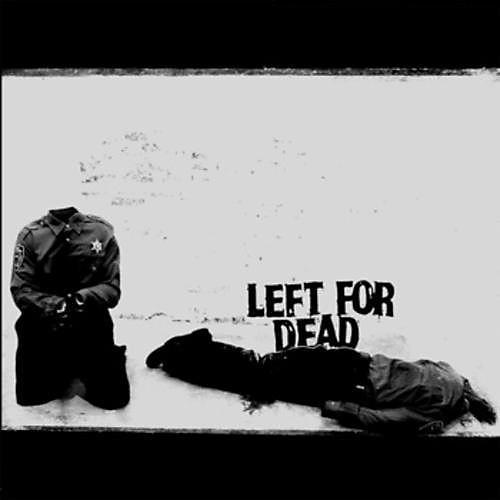 Alliance Left for Dead - Devoid of Everything