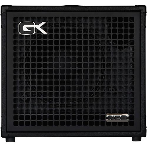 Gallien-Krueger Legacy 112 800W 1x12 Bass Combo Amp Condition 1 - Mint Black
