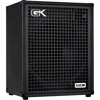 Gallien-Krueger Legacy 115 800W 1x15 Bass Combo Amp