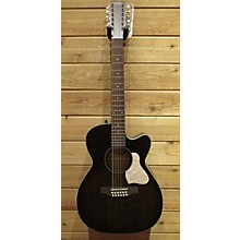 Art & Lutherie Legacy 12 12 String Acoustic Guitar