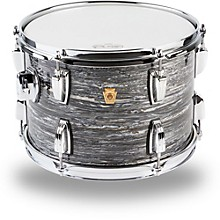 Open Box Ludwig Legacy Classic Liverpool 4 Tom