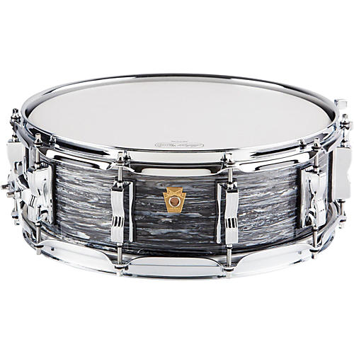 ludwig legacy classic snare drum musician 39 s friend. Black Bedroom Furniture Sets. Home Design Ideas