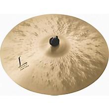 Legacy Crash Cymbal 17 in.