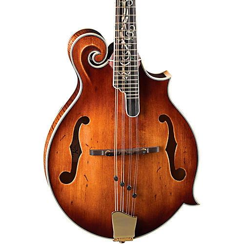 Michael Kelly Legacy Dragonfly Acoustic-Electric Mandolin