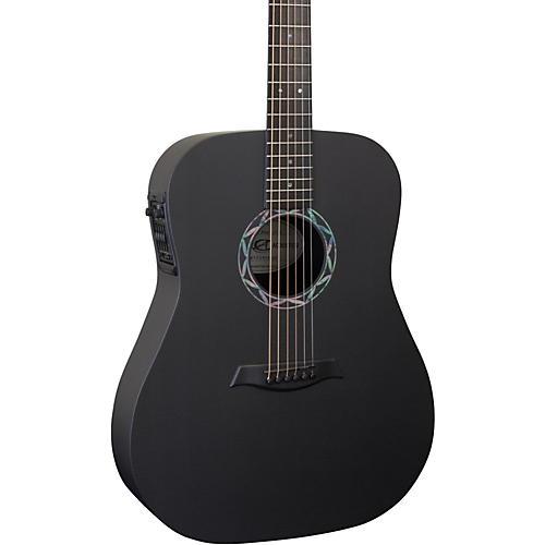 Composite Acoustics Legacy ELE Acoustic-Electric Guitar