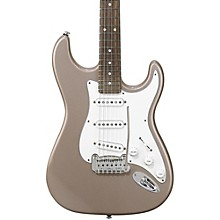 Open BoxG&L Legacy Electric Guitar