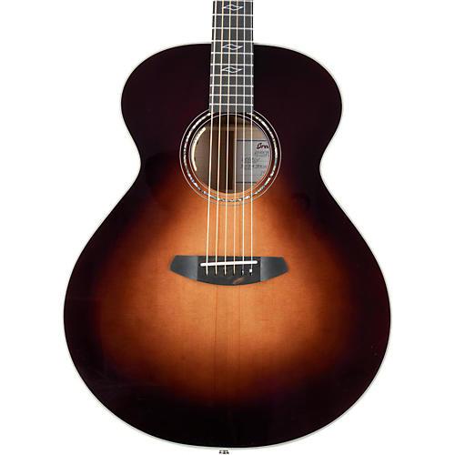 Breedlove Legacy Jumbo Acoustic-Electric Guitar