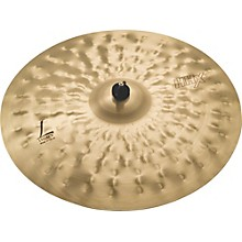 Legacy Ride Cymbal 21 in.