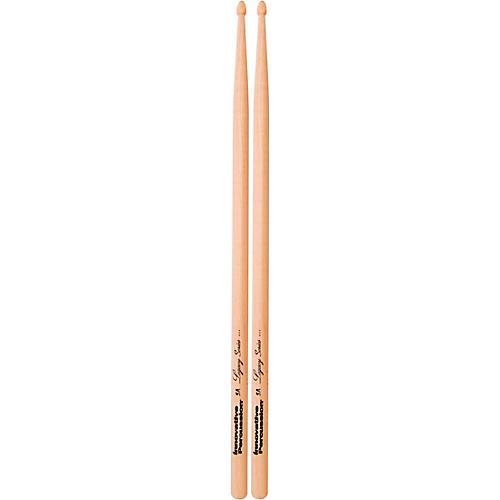 Innovative Percussion Legacy Series Drum Sticks
