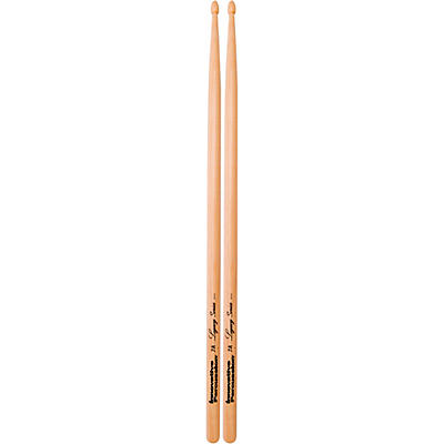 Innovative Percussion Legacy Series Drum Sticks