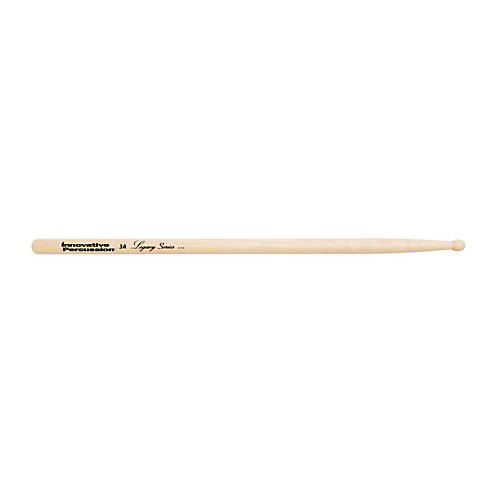 Innovative Percussion Legacy Series Drumsticks