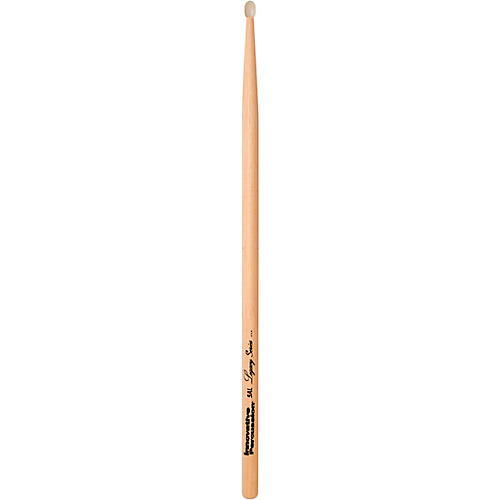 Innovative Percussion Legacy Series Long Combo Drum Sticks