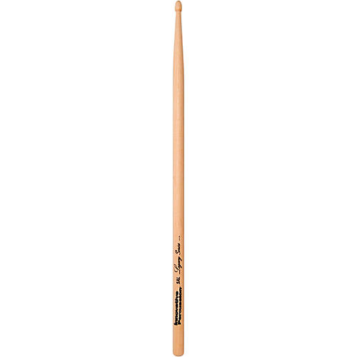Innovative Percussion Legacy Series Long Combo Drum Sticks 5A Wood