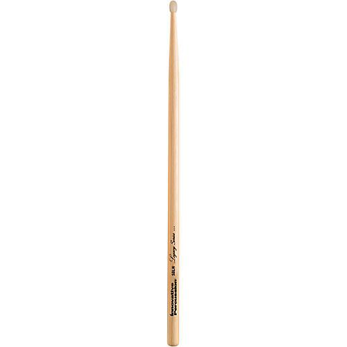 Innovative Percussion Legacy Series Long Combo Drum Sticks 5B Nylon