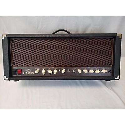 Carvin Legacy Tube Guitar Amp Head