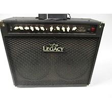Carvin Legacy VL 212 Tube Guitar Combo Amp