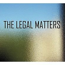 Legal Matters - Legal Matters