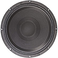 "Open Box Eminence Legend 1275 12"" 75W Guitar Speaker"