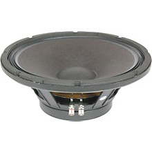 "Open Box Eminence Legend CB158 15"" 300W Bass Speaker"