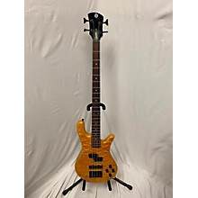 Spector Legend Classic 4 Solid Body Electric Guitar