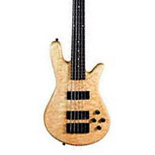 Open Box Spector Legend Classic 5-String Bass