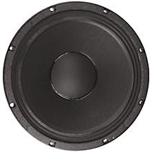 "Open BoxEminence Legend EM12 12"" 200W Guitar Speaker"