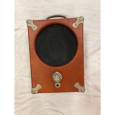 Pignose Legendary 7-100 Battery Powered Amp